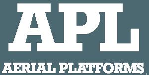 Aerial Platforms Logo