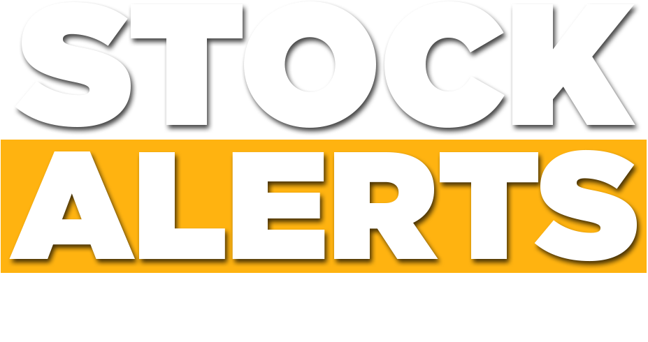 National Stock Alerts