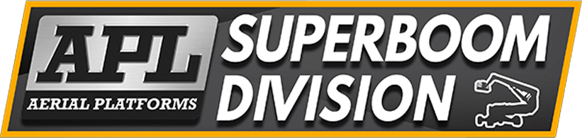 Superboom Division